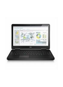 Shop Dell Latitude E5540 Online At Best Prices In Dubai, Kuwait, Qatar & UAE