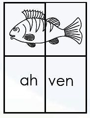 TAVUELÄIMET -pelikortit