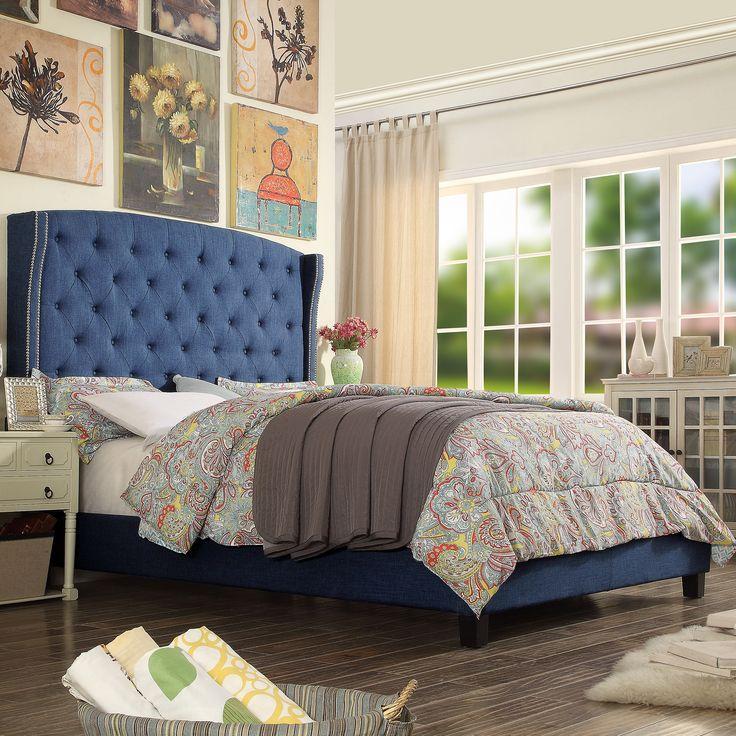 Mejores 371 imágenes de {Furniture options for 119} en Pinterest ...