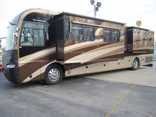 Used Class B Motorhome For Sale Near Me Urban Home Interior