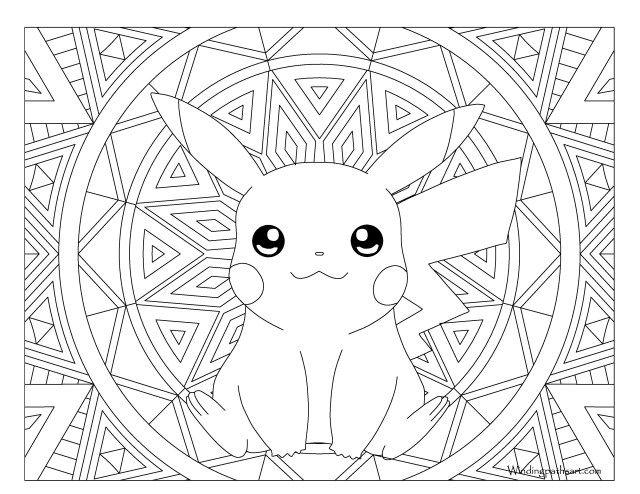 25 Best Image Of Coloring Pages Pokemon Entitlementtrap Com Pokemon Coloring Sheets Pikachu Coloring Page Pokemon Coloring Pages