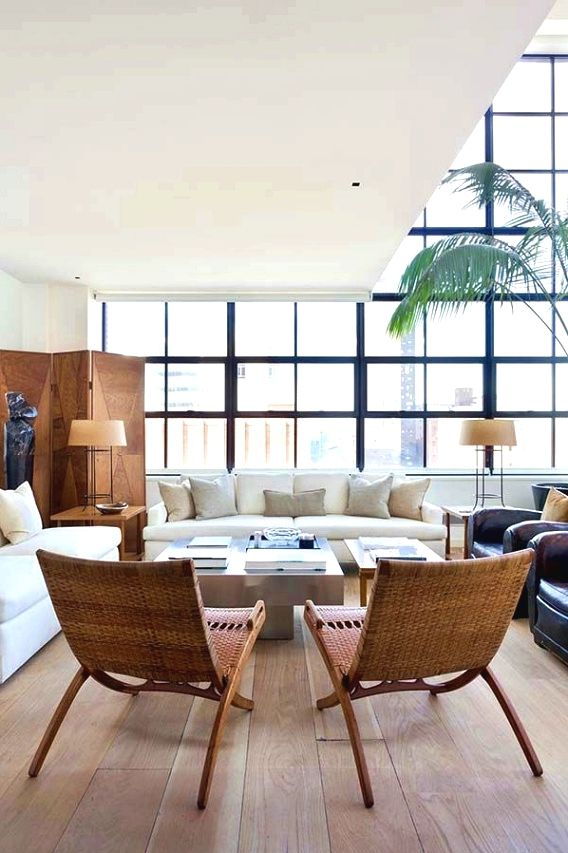 Simple living room decor tips Are you re-decorating your living