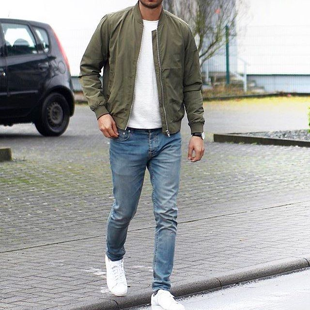 Best 25+ Menu0026#39;s Outfits Ideas On Pinterest | Man Style Menu0026#39;s Fashion And Menu0026#39;s Casual Outfits