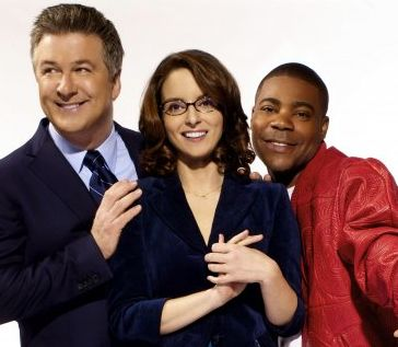 45 of the Best '30 Rock' Quotes