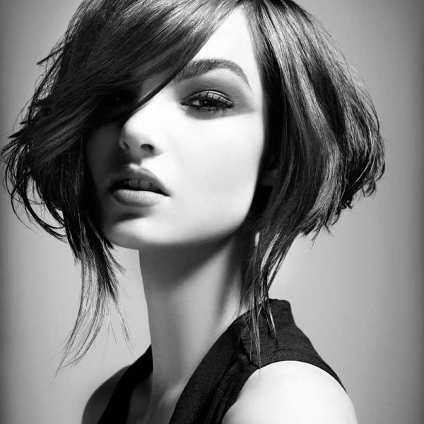 high fashion hair styles 45 best looking asymmetrical haircuts for every shape 2813
