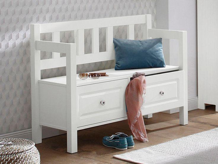 die besten 25 gartenbank ohne lehne ideen auf pinterest bank mit lehne holzbank ohne lehne. Black Bedroom Furniture Sets. Home Design Ideas