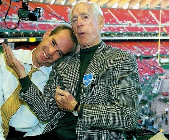 Joe Buck's Call Of David Freese's Walk Off Home Run Pays Tribute ...