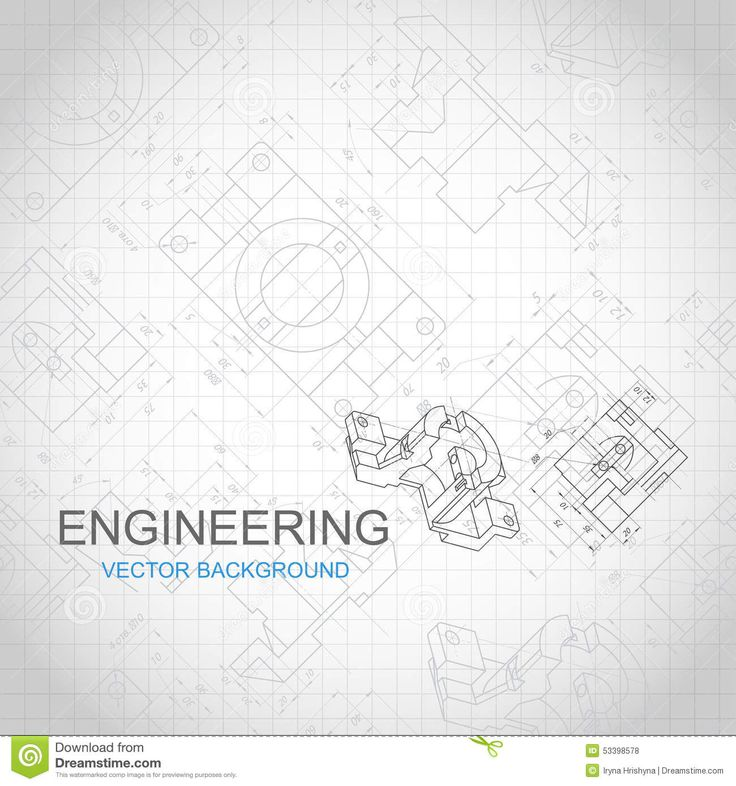 21 best Blueprint Backgrounds images on Pinterest Graphics - best of blueprint software free mac