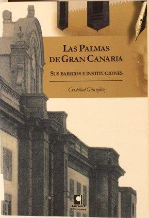 González Baixauli, Cristóbal . Las Palmas de Gran Canaria : sus barrios e instituciones. Capítulo X: Los Cines ( Año 40 ). 2006 http://absysnetweb.bbtk.ull.es/cgi-bin/abnetopac01?TITN=327437
