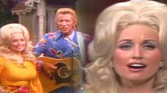Country Music Lyrics - Quotes - Songs Dolly parton - Dolly Parton and Porter Wagoner - If Teardrops Were Pennies (VIDEO) - Youtube Music Videos http://countryrebel.com/blogs/videos/18269407-dolly-parton-and-porter-wagoner-if-teardrops-were-pennies-video