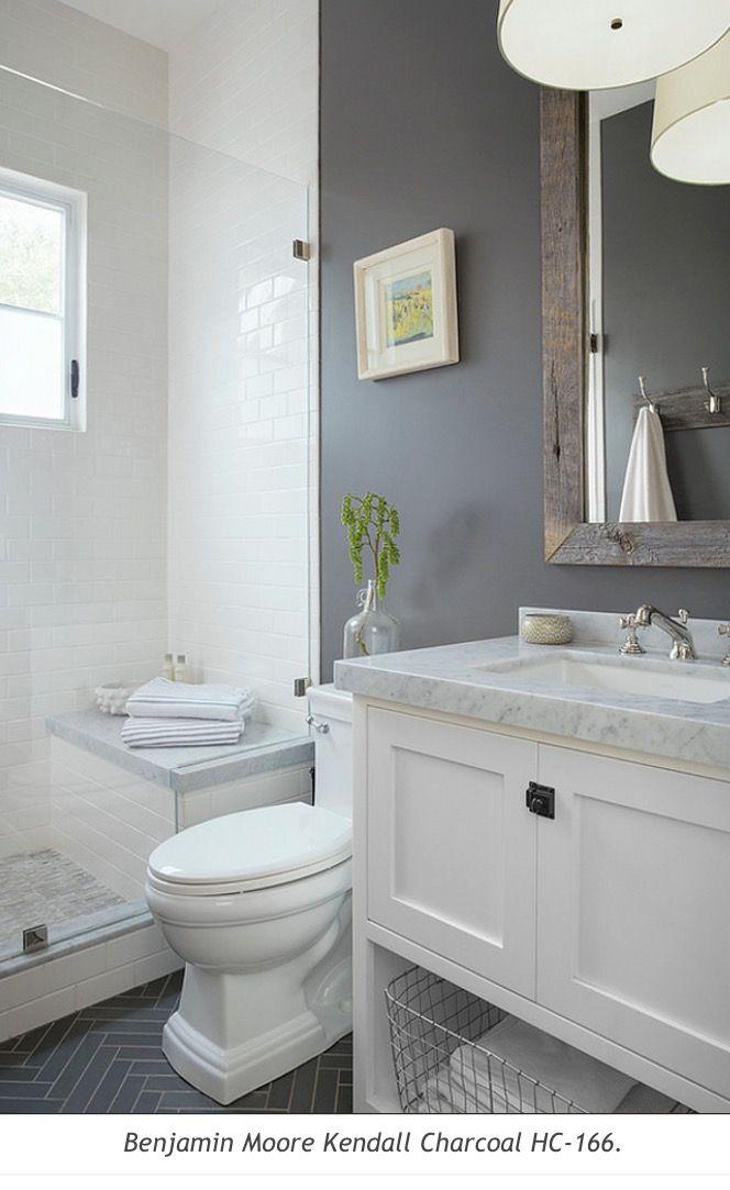 men bathroom tumblr%0A Bathroom   Bathroom Remodel Ideas Small Renovate Bathroom Ideas For  Remodeling Small Bathrooms Bathrooms Renovations Best Small Bathroom  Remodels Fitted