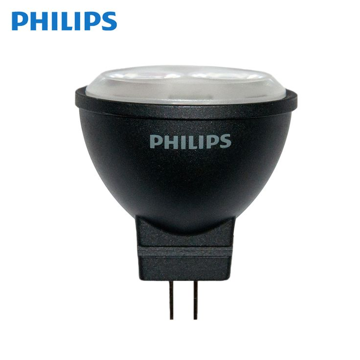 3pcs/package Freeshipping Cree Mr16 phillip 12v 5w Led Mr 16 Spotlight Lamp Spot Light Bulb - imex international