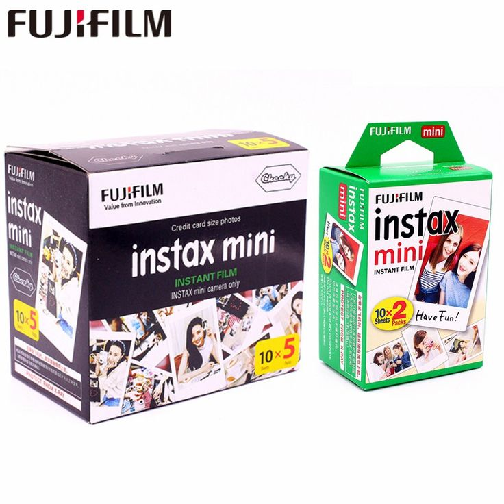 Promo offer US $45.99  Original Fuji Fujifilm Instax Mini 8 Film 70 pcs White Edge Photo Papers For 7s 8 9 90 25 55 Share SP-1 SP-2 Instant Camera  #Original #Fuji #Fujifilm #Instax #Mini #Film #White #Edge #Photo #Papers #Share #Instant #Camera  #OnlineShop