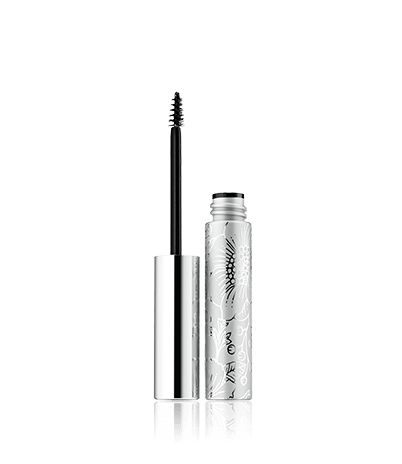 Now bottom lashes get in on the action with a brush engineered for tiny tasks and a formula that resists smears. Pair it with any mascara on top, and watch what happens. A full 90-day supply.<br>