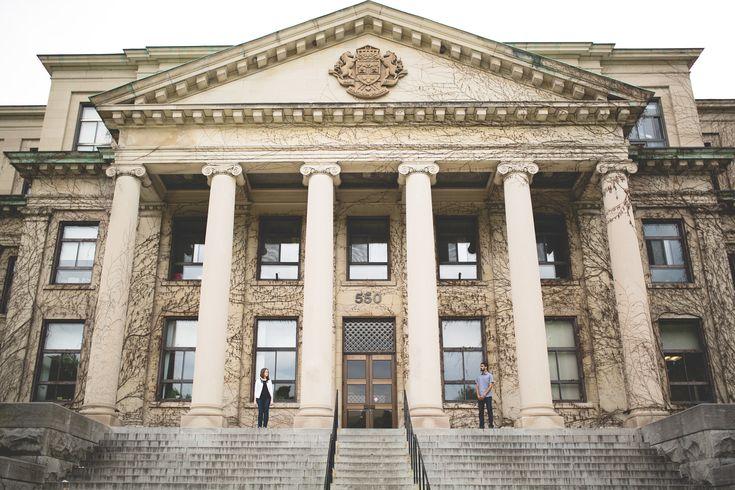 University Of Ottawa Education