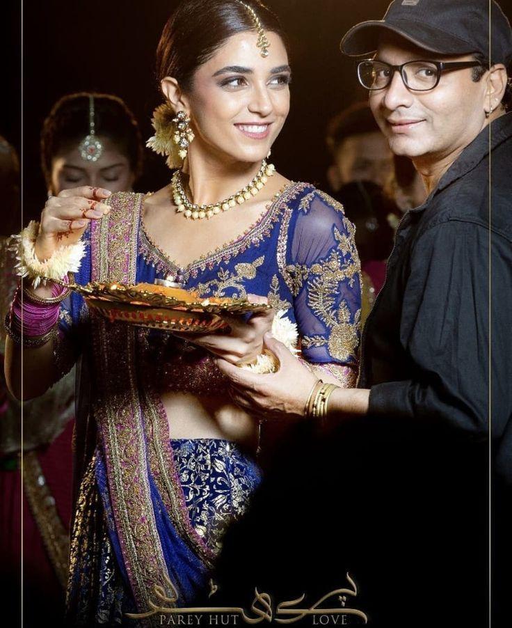 Pin by Mano👸 on Celebrates Maya ali, Fashion, Pakistani