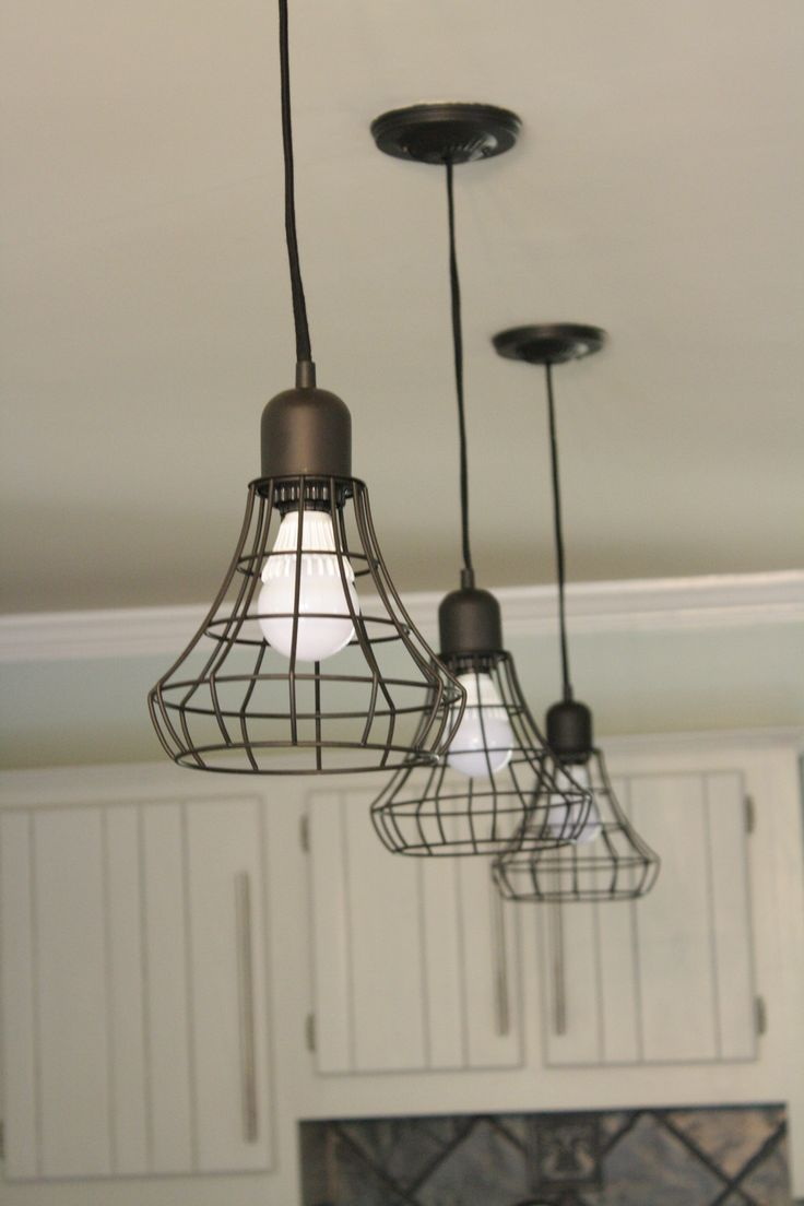 farmhouse kitchen industrial pendant. affordable industrial pendant lighting budget kitchen remodelbudget makeoversfarmhouse farmhouse e