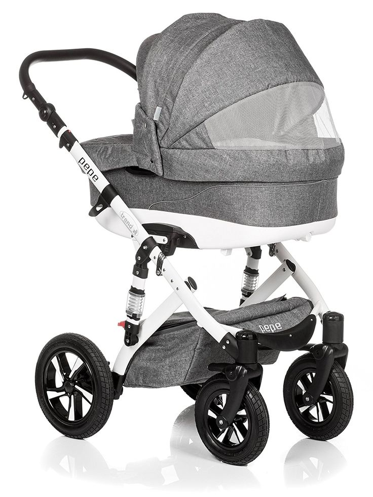 Baby Trend Sit N Stand Double Review Baby travel gear