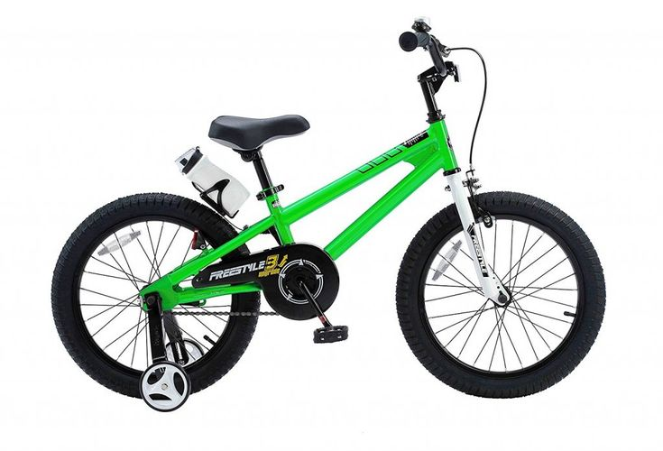 Top 10 Best Kid Bicycles Reviews