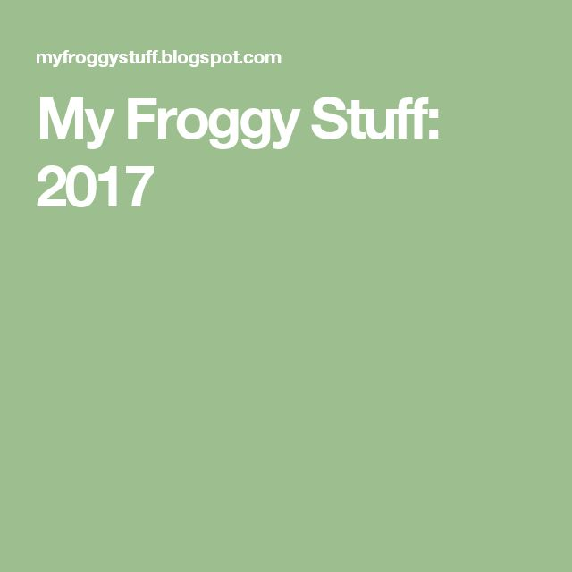 705 Best Images About Froggy Stuff And Barbie Tutorials On Pinterest Miniature Boneca And