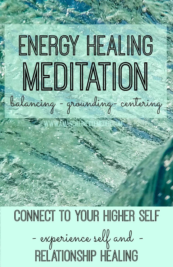 Get Energy Healing from your Angels in this amazing aura and relationship healing meditation combination. I so love DIY healing and energy work and these meditations are so easy to work with. Digitally downloaded & angelically channeled. Work on your psychic development by healing -