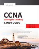CCNA Study guide www.examdeal.net
