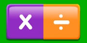 Starfall now has a math area!!!  Virtual Manipulatives to help your children learn Math. 1-3rd grade. Tis The kids love this FREE site!