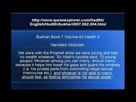 Islam, pedofilia i muzułmanie - Muzułmanie nie chcą abyś obejrzał ten film