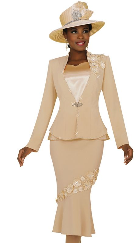 FS52774-CL,Fifth Sunday Church Outfits Fall And Holiday 2015