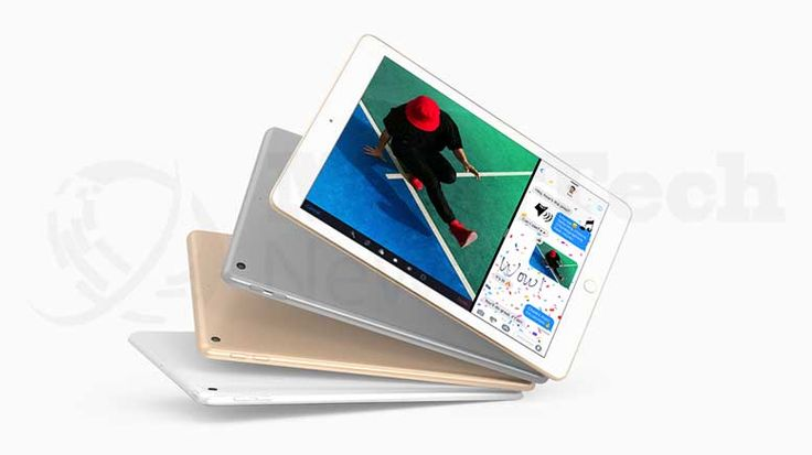 To protect your sensitive data the iPad has a feature that will erase all data if the password is entered incorrectly ten times. To access this feature...
