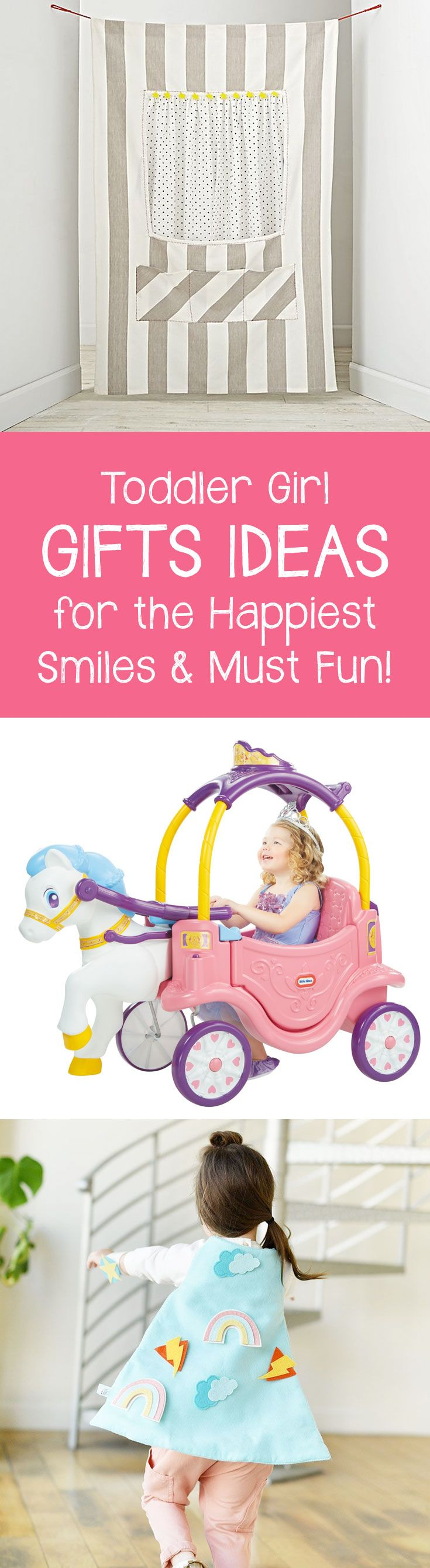 Best 25 Best ts for toddlers ideas on Pinterest
