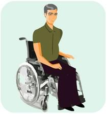 MoJOS est un projet destiné à générer un jeu de rééducation pour les personnes atteintes d'un accident vasculaire cérébral.
