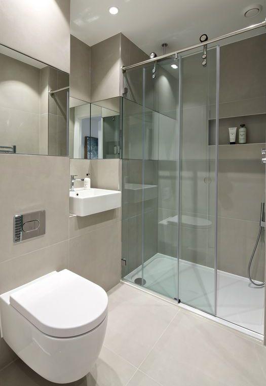 17 Best ideas about Neutral Bathroom – Neutral Bathroom Ideas
