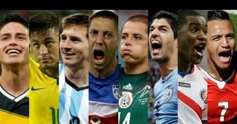 http://ift.tt/1sQ42ya USA vs Ecuador 2016 Copa America LIVE #USAvECU #copa100 #copa2016 #ca2016 #copaamerica #centenario #ussoccer Copa América Centenario