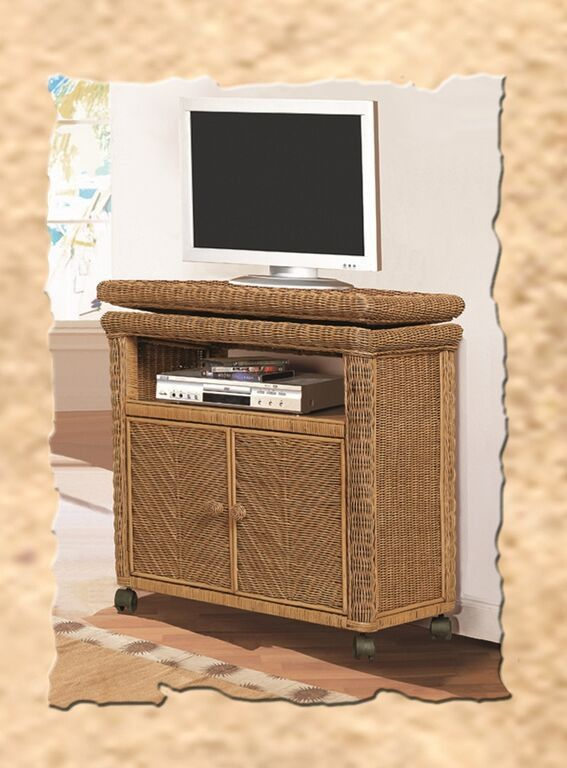Best 25 Low Tv Stand Ideas On Pinterest Long Tv Unit Media Storage And Tv Shelving