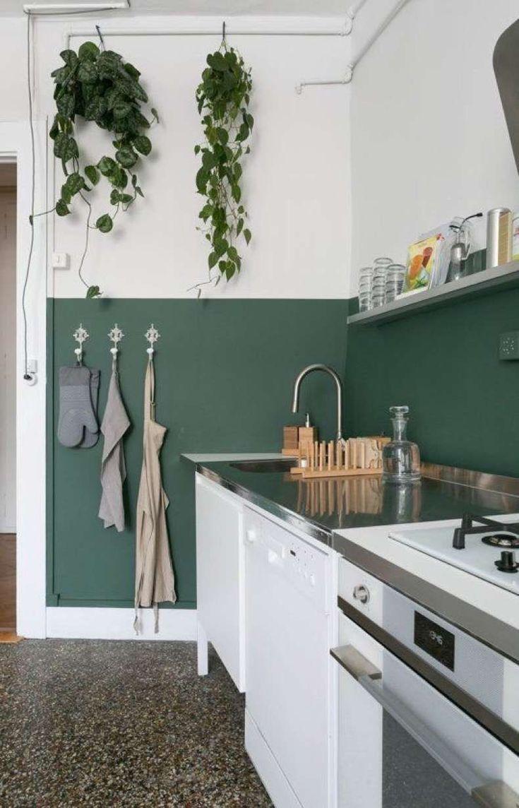 Unique  Ideas R pidas Y Econ micas Para Actualizar Tu Casa