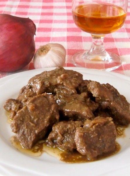 gulasch+di+manzo+al+passito+di+pantelleria