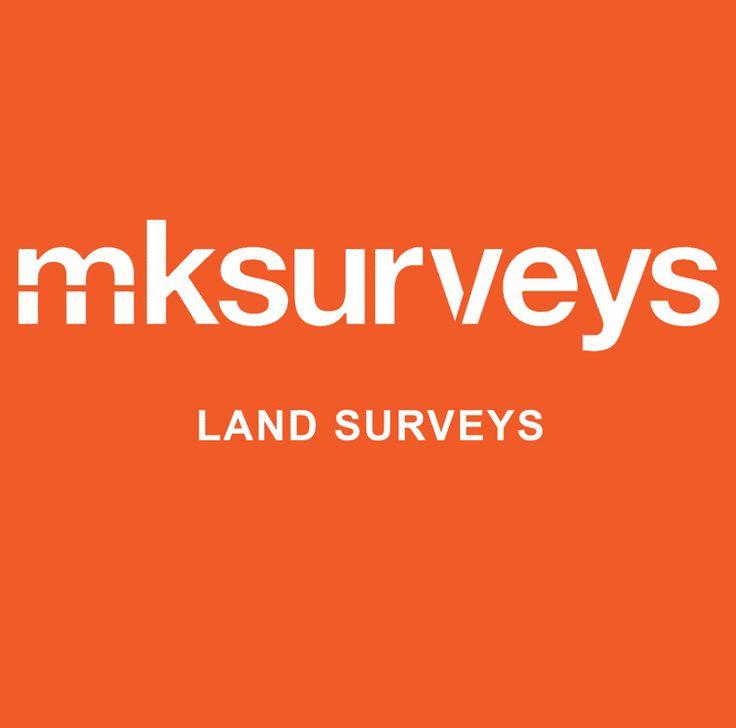 MK Surveys - Services