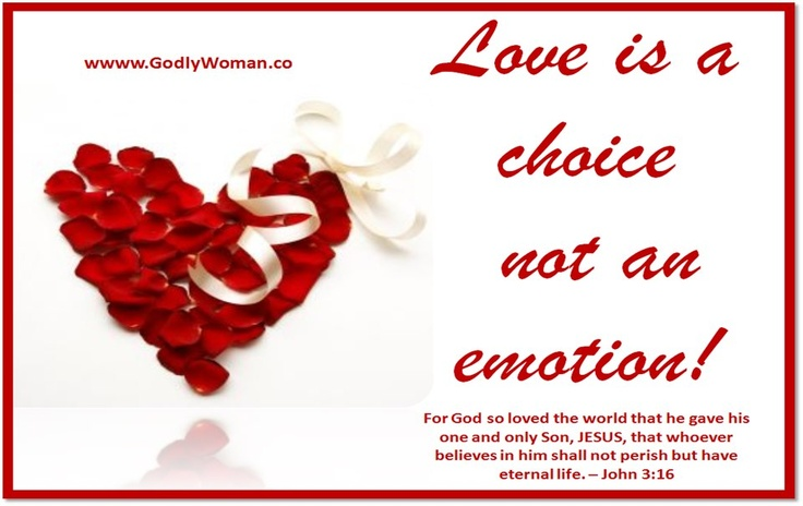 valentines day godly quotes
