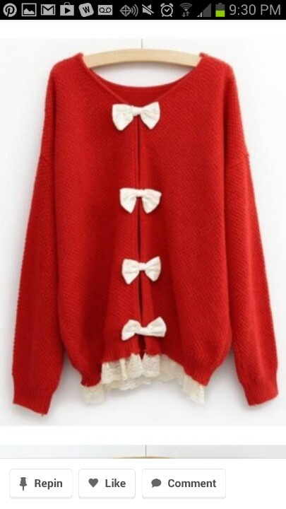 114 best Christmas Party Outfits images on Pinterest | Christmas ...