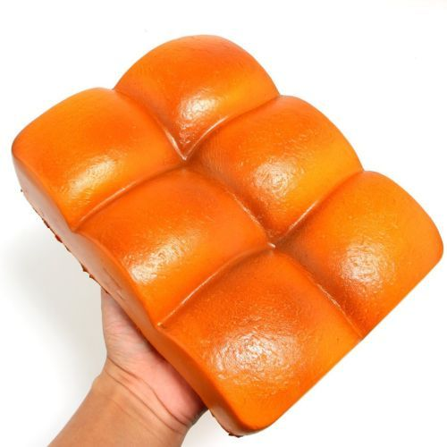 14.98 Maile Yes you can find all the squishy's that I have pined on Amazon for this one just type in Hawaiian bread squishy's