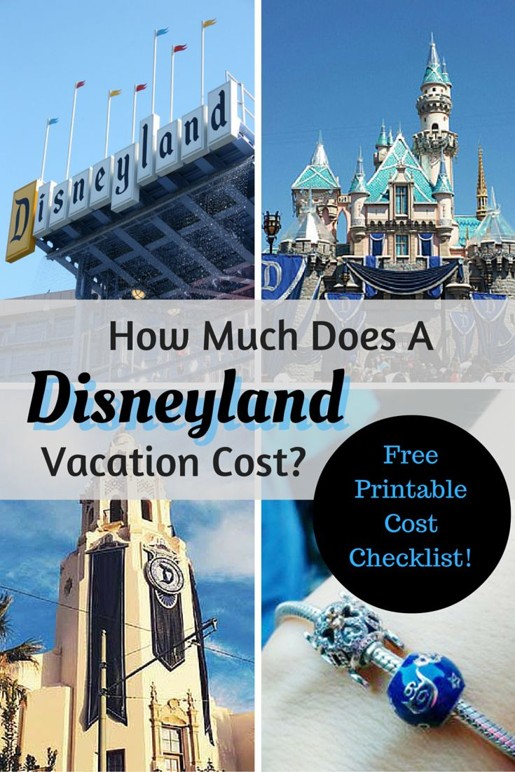 228 best Disney California Vaycay images on Pinterest | Disney parks ...