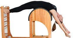 Tem dúvidas se o Pilates consegue auxiliar na correção postural? Continue lendo e saiba porque o pilates é o grande amigo da suas costas.