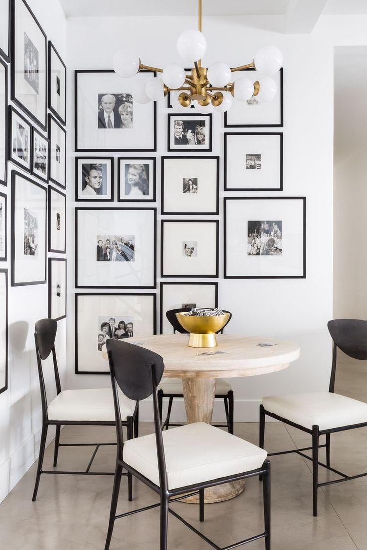 1545 best For the Home images on Pinterest   House decorations ...