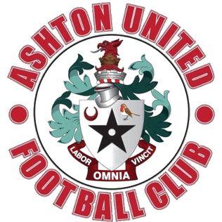Ashton United FC logo.png