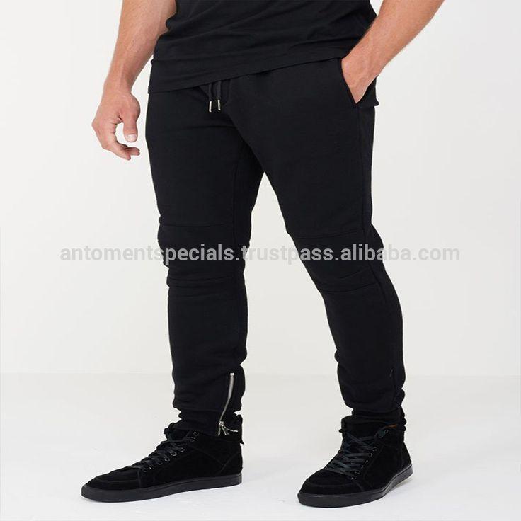 Polyester Spandex Men Sports Tracksuits/ Tracksuit/100% Polyester Custom Latest Design Tracksuit For Men/plain sweat suits