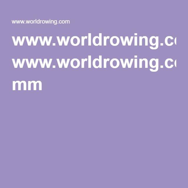 www.worldrowing.com mm