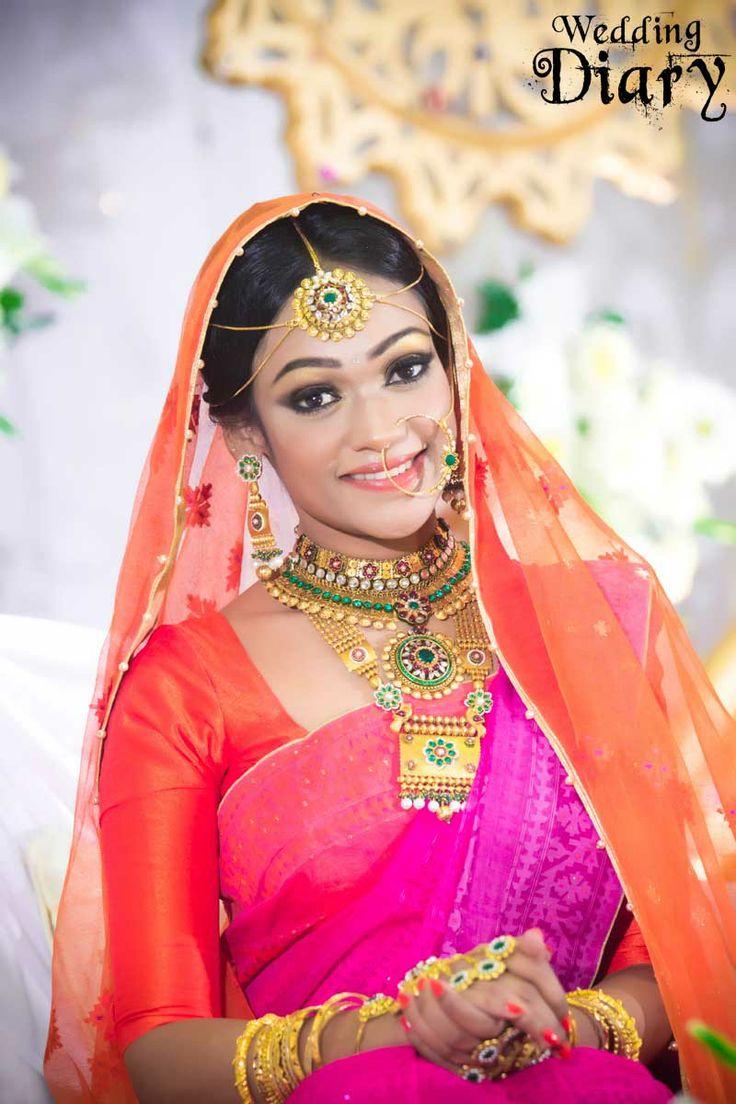 342 best bengali bride images on pinterest bengali bride