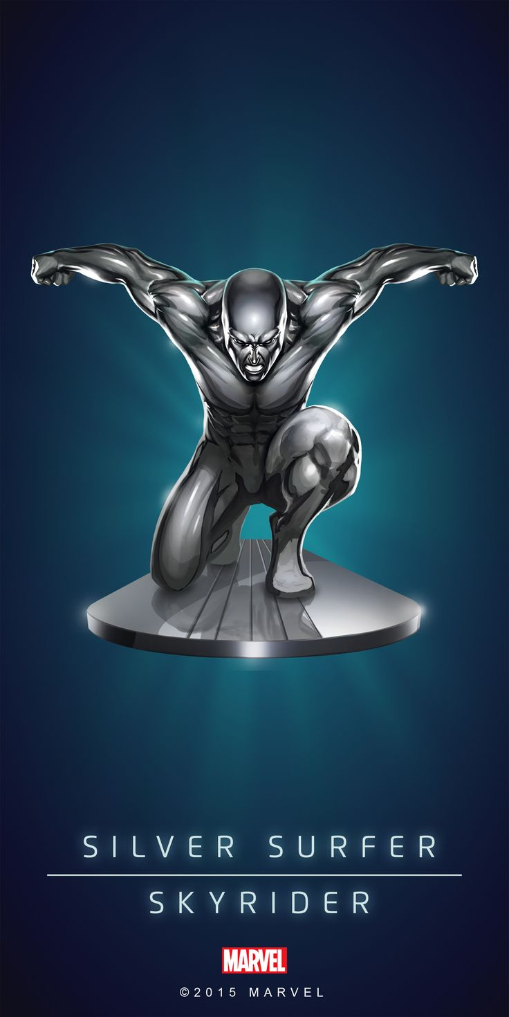 Silver_Surfer_Poster_02.png (2000×3997)