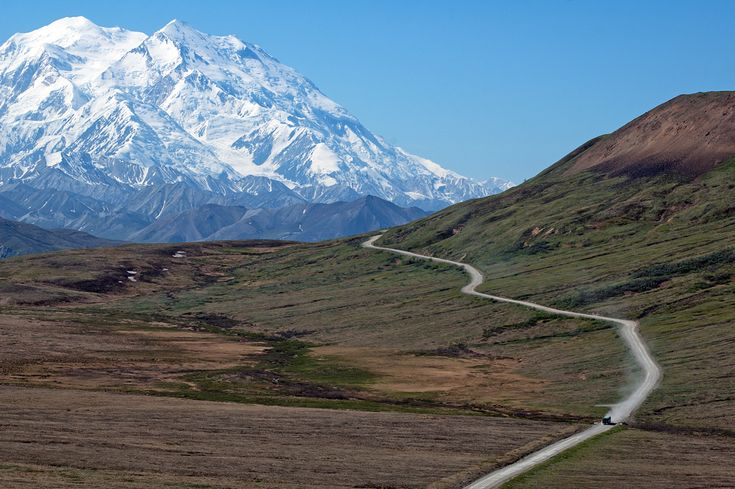 1228 best alaska the last frontier images on pinterest for Denali national park cabins